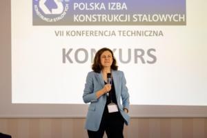 VII Konferencja Techniczna (288)