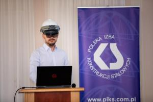 VII Konferencja Techniczna (298)