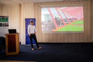 VII Konferencja Techniczna (299)