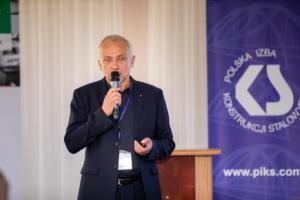 VII Konferencja Techniczna (311)