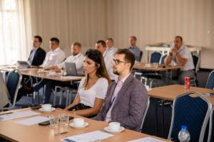VII Konferencja Techniczna (313)