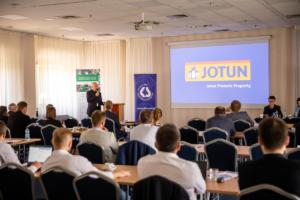 VII Konferencja Techniczna (315)