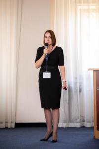 VII Konferencja Techniczna (319)