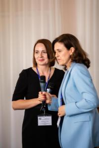 VII Konferencja Techniczna (322)