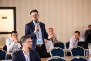 VII Konferencja Techniczna (327)