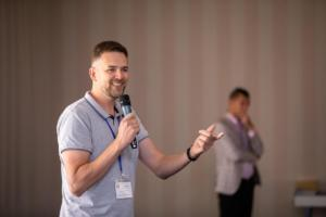 VII Konferencja Techniczna (329)