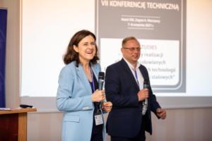VII Konferencja Techniczna (335)