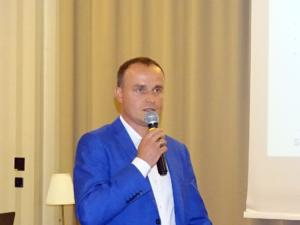 Mateusz Smoliński - STREAMSOFT sp. z o.o.