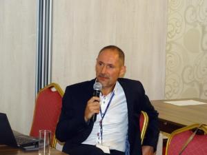 Artur Lassota - ZEMAN HDF sp. z o.o.
