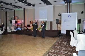 polska-izba-konstrukcji-stalowych-DSC_0002